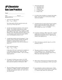 manometer lesson plans u0026 worksheets reviewed by teachers
