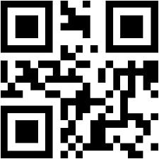 Create Qr Code For Business Card Qr Code Generator Create Qr Codes Online Bus