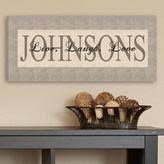 Personalized Wall Decor Zspmed Of Personalized Wall Decor Beautiful About Remodel Small