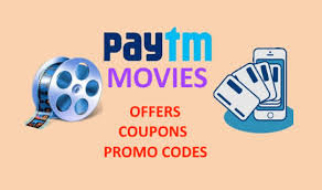 paytm movie offers coupons promo code 8 9 december 2017