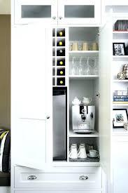 Ikea Kitchen Storage Cabinets Wine Cabinet Ikea Healingtheburn Org