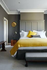 shades of yellow paint paidweb creating real value in property