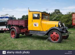 Old Ford Truck Toddler Bed - ford pickup stock photos u0026 ford pickup stock images alamy