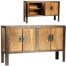 Quilt Storage Cabinets Gladiator Storage Cabinets Better Storage Cabinets Pinterest