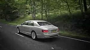 bbc autos bentley flying spur white sand bentley flying spur v8 2015 aro 19 4x4 4 0 biturbo 507