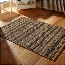 Kitchen Sink Rug Runners Kitchen Sink Rug Runners Rugs Home Decorating Ideas Hash