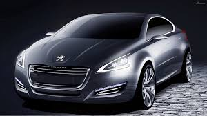 peugeot grey peugeot wallpapers photos u0026 images in hd