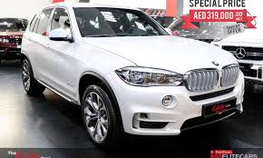 cars similar to bmw x5 bmw x5 v8 like brand warranty and service contract from agmc