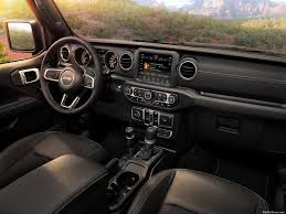 jeep wrangler unlimited interior lights jeep wrangler unlimited 2018 pictures information specs