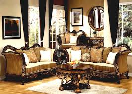 Japanese Dining Room Furniture by Cute Living Room Design Pictures Of Traditional Rooms Japanese