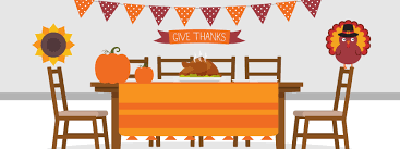 how to host thanksgiving on a budget national debt relief