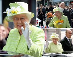 where does prince charles live princess anne is busiest royal of 2016 doing more than william