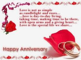 wedding quotes message wedding anniversary message wishes quotes saying