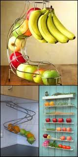 best 25 fruit storage ideas on pinterest fresh grocer produce
