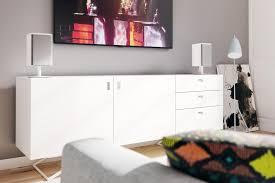 dynaudio xeo 2 wireless powered speaker desk stands pair