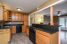 Lava Home Design Nashville Tn by 593 Hill Creek Dr Nashville Tn 37211 Mls 1819602 Redfin
