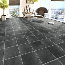 Slate Grey Laminate Flooring Tile Effect Laminate Flooring U2013 Jdturnergolf Com
