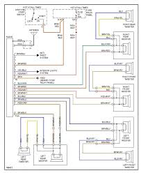 chevy 1500 radio wiring diagram wiring diagram simonand
