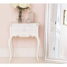 french style bedside cabinets french bedroom company