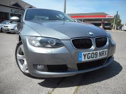 used vehicles for sale in chichester west sussex cars of chichester