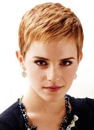 emma watson hairdos easy step by step emma watson short hairstyle subtle waves pretty designs