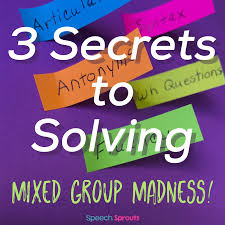 speech therapy mixed groups post 2 png