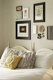 nine fabulous benjamin moore warm gray paint colors laurel home