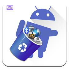system app uninstaller apk system app remover root appstore for android