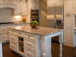 kitchen roll away kitchen island round kitchen island granite
