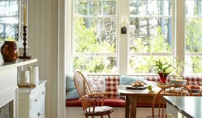 decorating stories and guides on houzz tips from the experts