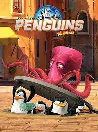penguins madagascar dibble dash android apk game penguins