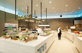 food court design pinterest food court food court design pinterest food court food and