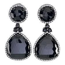 Knitted Chandelier Earrings Pattern Best 25 Drop Earrings Ideas On Pinterest Pearl Earrings Pearl