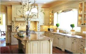 cost of refacing cabinets vs replacing kitchen cabinets kitchen cabinets reface or replace white kitchen