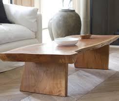Slab Coffee Table by Best 25 Wood Slab Table Ideas On Pinterest Wood Table Wood