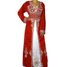 parure mariage pas cher robe caftan mariage achat vente robe caftan mariage pas cher