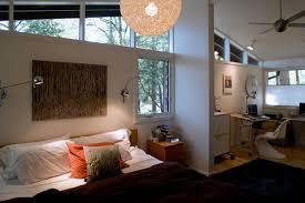 vintage modern bedroom decor home wall decoration