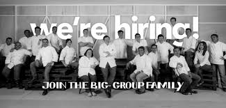 Assistant Restaurant Manager Duties And Responsibilities The Big Group Malaysia Linkedin
