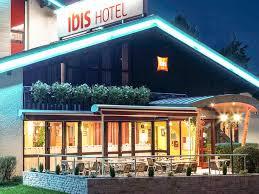 chambres d hotes pontarlier hotel in pontarlier ibis pontarlier