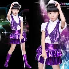 Jazz Dancer Halloween Costume Cheap Jazz Dance Aliexpress Alibaba Group