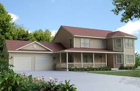split level house with front porch marvelous front porch designs for split level homes best home design
