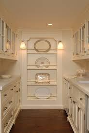 Storage Above Kitchen Cabinets Decorating Above Kitchen Cabinets Kitchen Design