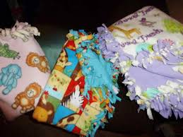 baby shower gift ideas for mom and dad barberryfieldcom