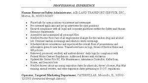 engaging lawyer resume for bank tags lawyer resumes how to build