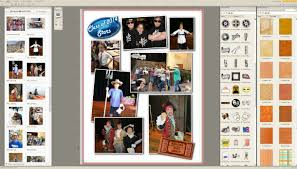 creating a yearbook inkwell yearbooks