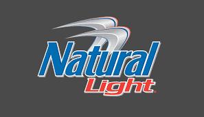 Calories In Light Beer Top 10 Lowest Calorie Beers Beer Is Healthy
