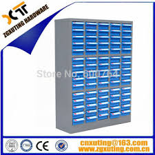 Parts Cabinets Buy Spare Parts Cabinet 75 Blue Drawers Metal Parts Cabinet Tool
