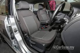 volkswagen sedan interior volkswagen vento mk5 facelift 2016 interior image 29610 in