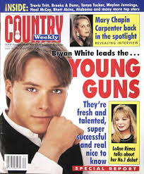 mary chapin carpenter thanksgiving song country weekly 1996 issue archive nash country daily