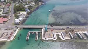 burrill lake bridge 3nov 2016 phantom 3 advanced litchi youtube